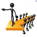 Союз Уфы приглашает на III Информационную ярмарку «Доступные консультации - бизнесу»