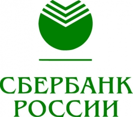http://www.aop-rb.ru/news/img/4916.jpg